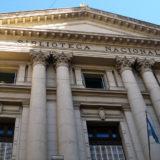 Ex Biblioteca Nacional, Buenos Aires, Argentina, September 18, 2010   © Courtesy of verovera78/Flickr.